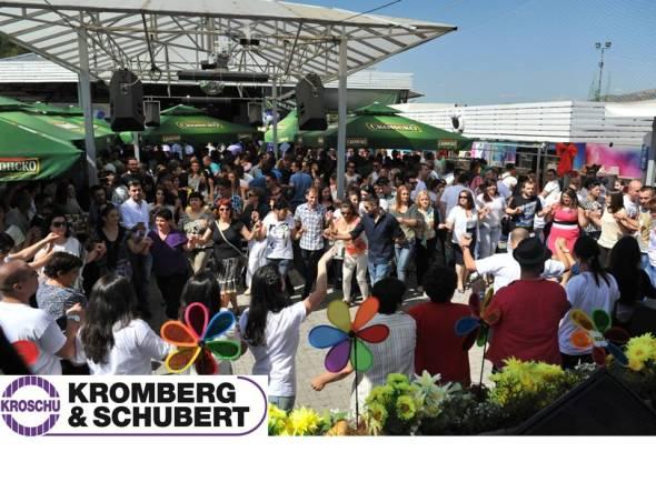 KROSCHU Day 2015 (010)