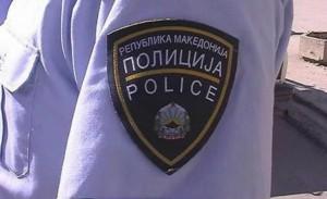 полиција-770x470