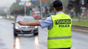 policija soobrakjaj