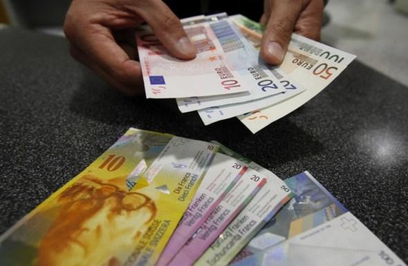 shvajcarskata-banka-hsbc-obvineta-za-zatajuvanje-na-180-milijardi-evra-danok-227300