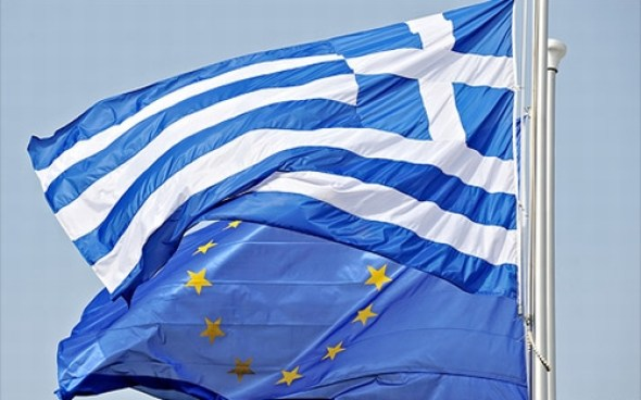27112015110932_10062015194825_greece-flag.gi.top111