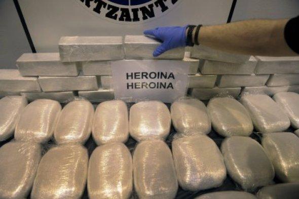 239271_heroin-foto--reuter_ff