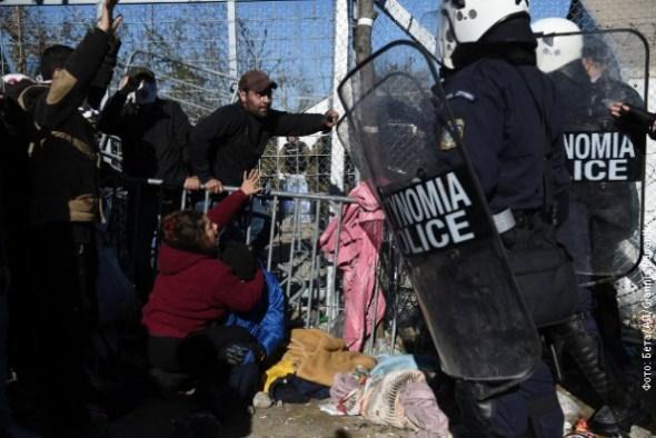 Migranti-sss