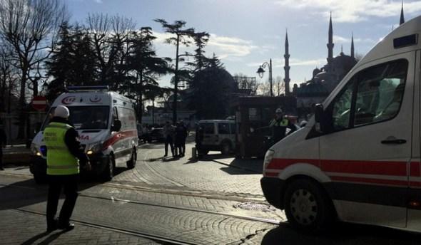 eksplozija-istanbul-aa