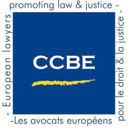 ccbe-1