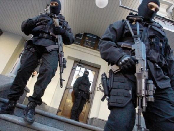 rusija-teroristi