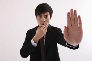 stop-whistleblower