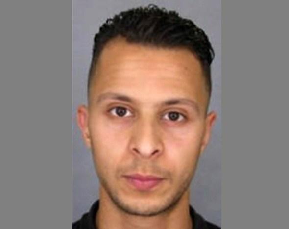 Salah-Abdeslam-MAI_2569221a-860x680