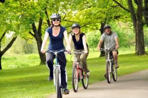 vozenje-velosiped
