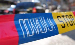 policija-lentas