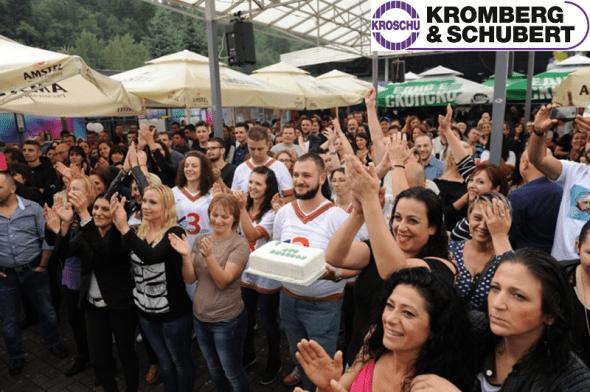kroschu-day-3-15