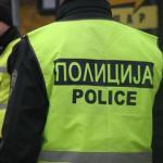 kumanovo-policija