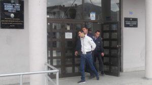 суд велес обвинет полиција