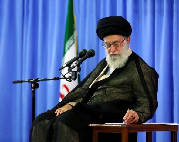 ayatollah_ali_khamenei-860x680