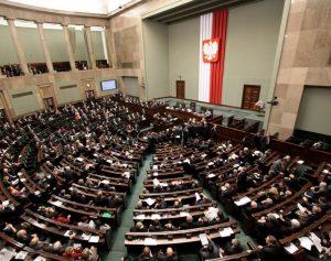 polska-parlament-860x680