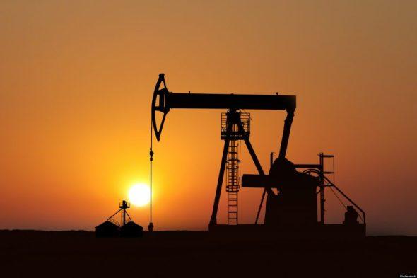 nafta-30-768x512