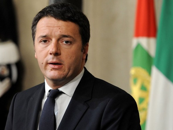matteo-renzi-press-confer-018