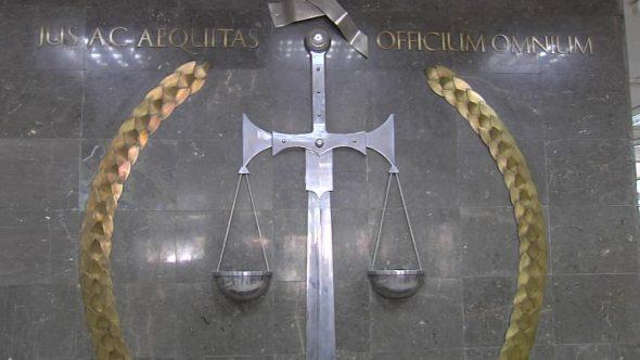 sudstvo_1-1-768x432