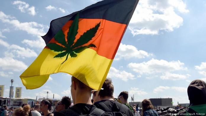 germanija-marihuana-696x392