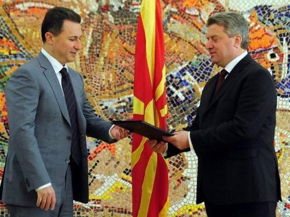 gruevski-mandat