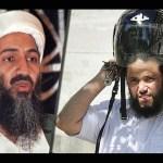 Bin-Laden-bodyguard-Germany