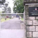 zatvor-idrizovo-3