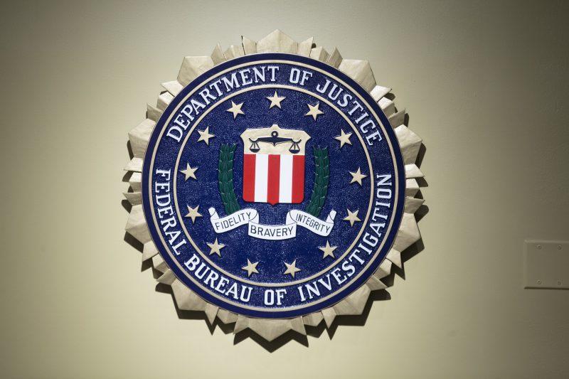FBI1-800x533