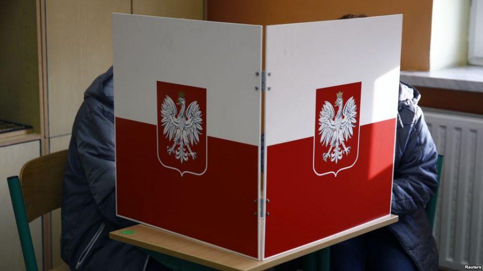 Polska-izbori-960x540