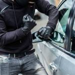 beat-car-thieves-article-image