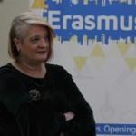 Lidija-Dimova