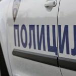 полиција-2