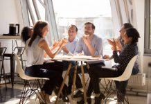 Getting it right on Employee Retention