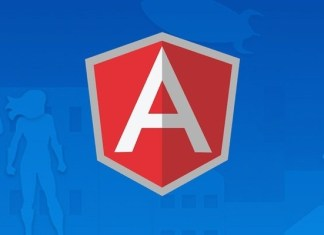 Angular-Front End Developer- Candidate and Interviewer Evaluation