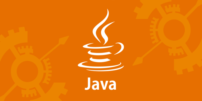 JAVA DEVELOPER, BACK END DEVELOPER JD