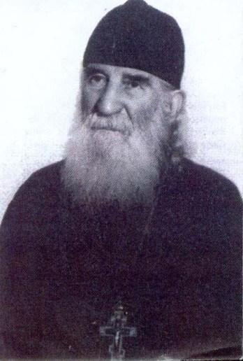 St.-Justin-Popovich-2