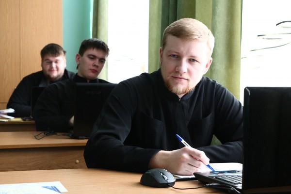 Фото: nds.nne.ru