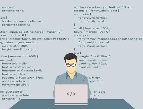 Autorska prava na računarskim programima