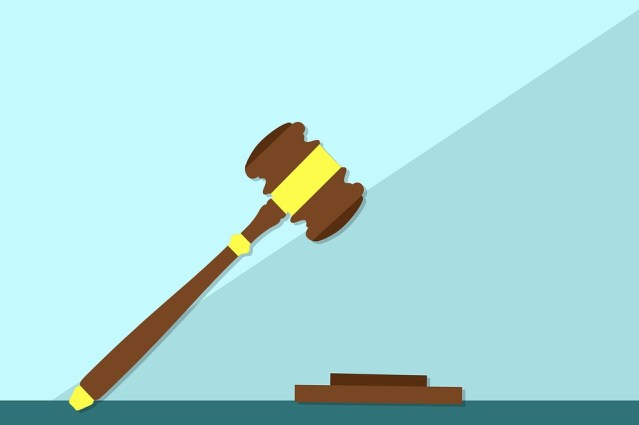 Rokovi u sudskim postupcima Republika Srbija