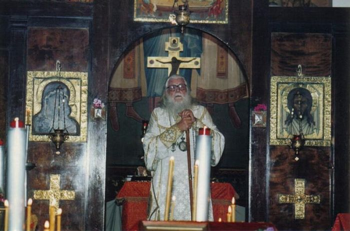 Bishop Basil (Rodzianko).