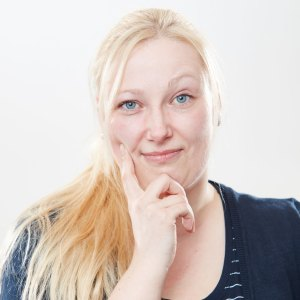 Kathrin Bagge