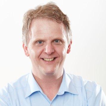Dr. Hans-Jürgen Bartels