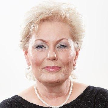 Maria Deupmann