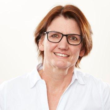 Annette Konken