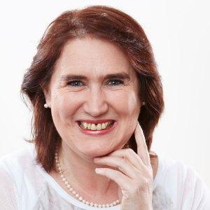 Brigitta Lenk