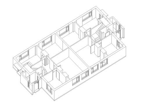 News : p r a x i s architecture