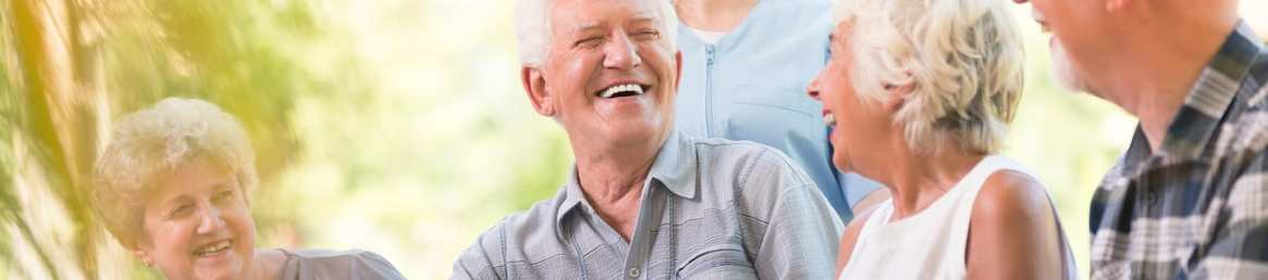 Fl Black Senior Dating Online Service