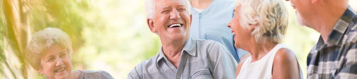 San Diego Latino Senior Singles Dating Online Site