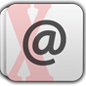 E-mail adres