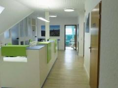 Gemeinschaftspraxis-Dr-Nowak-Dr-Linhart-2
