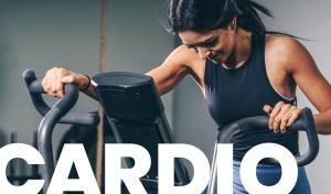 gym-cardio-bg.jpg
